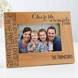 7 Best Ideas about Personalized Photo Gift