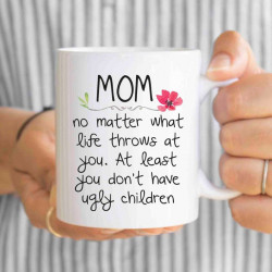 7 Sentimental Personalized Gifts for Mother's Day
