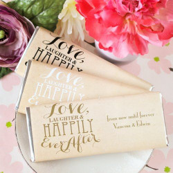 9 Creative Ideas to Make Your Wedding Personalized