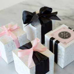 On Demand Personalized Wedding Gifts Collection