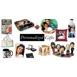 Tips That Will Guarantee You Find The Perfect Personalized Gifts For Everyone