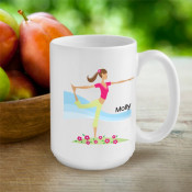 Personalized Gifts For Daughters