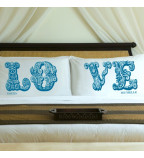 Customized Romantic Gifts for Her