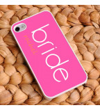 Customized Phone and Tablet Cases