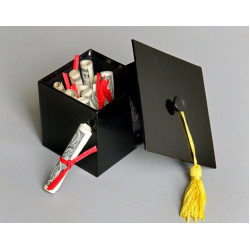 7 Outstanding Personalized Gift Ideas for Graduation Ceremony